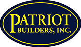 Patriot Builders