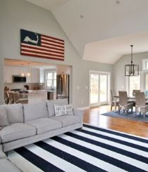 cape cod home remodeling